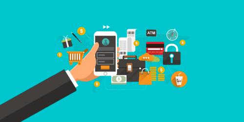 Qué hacer para aumentar las ventas en internet