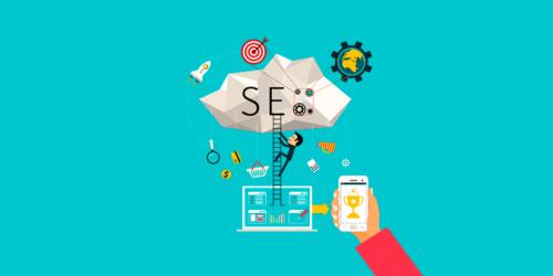 La importancia del SEO para las empresas online