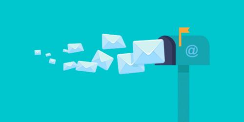 Como obtener más éxito en nuestras campañas de email marketing
