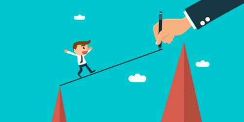 Cómo convertir visitas en leads