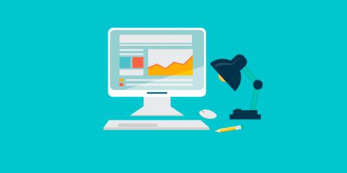 Marketing de Contenidos para aumentar visitas a la web