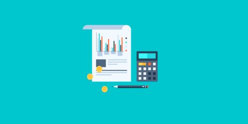 El potencial del Inbound Marketing en la banca privada