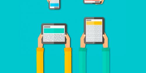eBook como herramienta de Inbound Marketing para conseguir leads