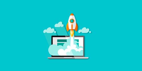 4 Claves para acelerar tu estrategia de Inbound Marketing