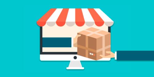 ¿Cómo atraer clientes a un negocio online sin desistir en el intento?