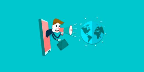 Las 10 claves de la publicidad móvil