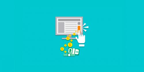 La compra programática y su rentabilidad