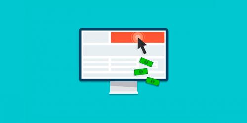 Paid Media: El aliado del Inbound Marketing