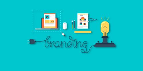 ¿Cuándo hacer una Estrategia de Branding?
