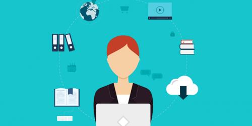 3 Cosas que siempre quisiste preguntar y nunca te atreviste sobre las consultoras de Marketing