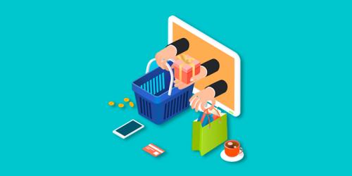 10 Consejos imperdibles si vas a montar una tienda online