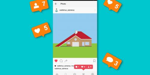 ¿Cómo ganar seguidores en Instagram?