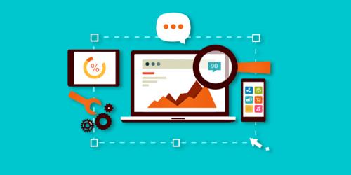 Guía para hacer una estrategia de enlaces o Linkbuilding de calidad
