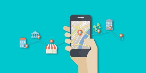 ¿Cómo aparecer en Google Maps? Guía hacia el éxito asegurado
