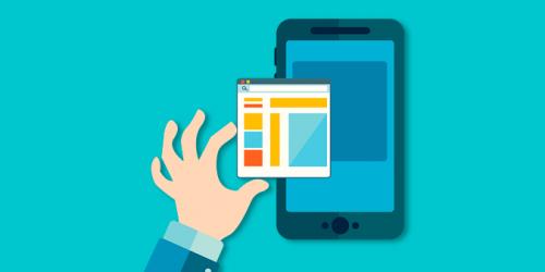 PWA: Qué son las Progressive Web Apps