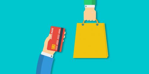 Buyer Personas: ¿Quiénes son y cómo definirlas?