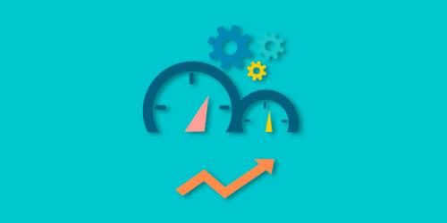 WPO: Qué es web performance optimization y por qué lo necesitas