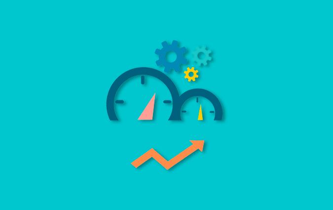 Web Performance Otimización y SEO